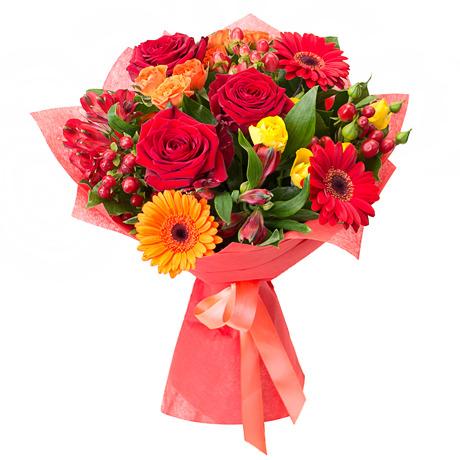 Доставка цветов в алматы по низким ценам луковицы тюльпаны купить дешево